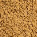 Builders Sand 10 Tonne Minimum Bulk Order